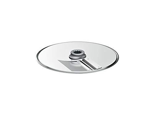 Bosch MUZ9AG1 passend zu Küchenmaschine...
