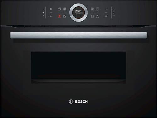 Bosch CMG633BB1 Serie 8...