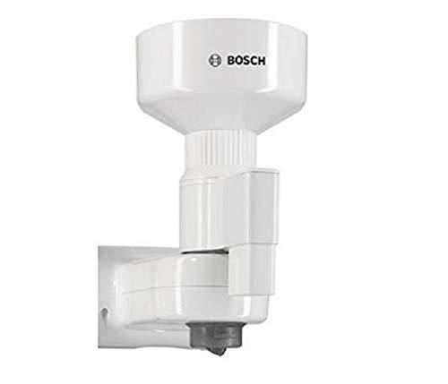 Bosch MUZ4GM3 Getreidemühle (mit...