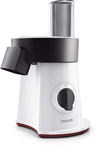 Philips HR1388/80 Viva Collection...