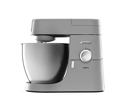 Kenwood Chef XL KVL 4110S –...