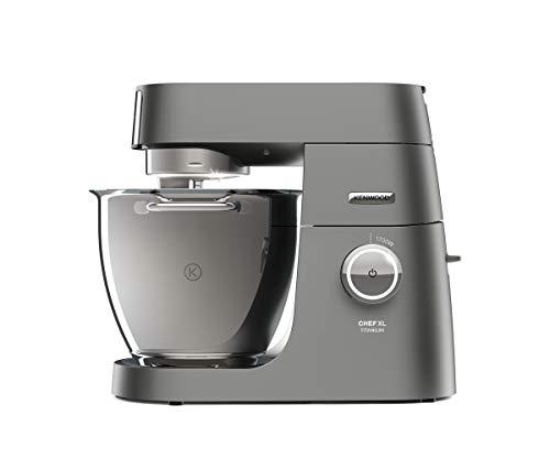 Kenwood Chef XL Titanium KVL8320S...