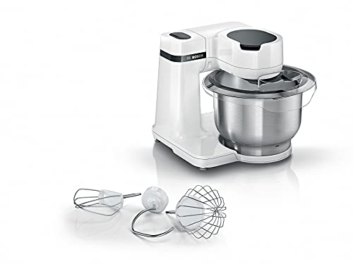 Bosch Küchenmaschine MUM Serie 2 MUMS2EW00,...