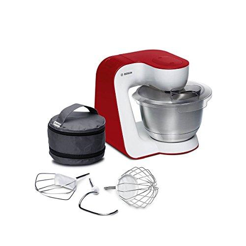 Bosch Küchenmaschine MUM5 StartLine...