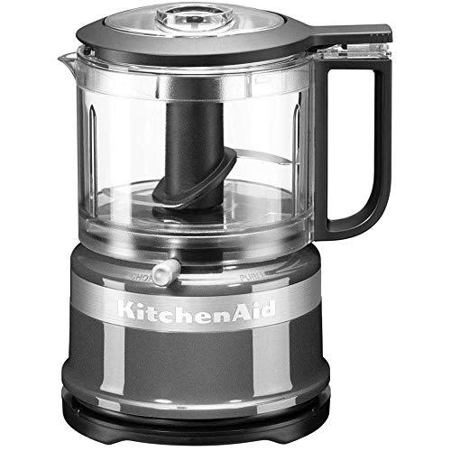 KitchenAid 5KFC3516, Mini-Food-Processor,...