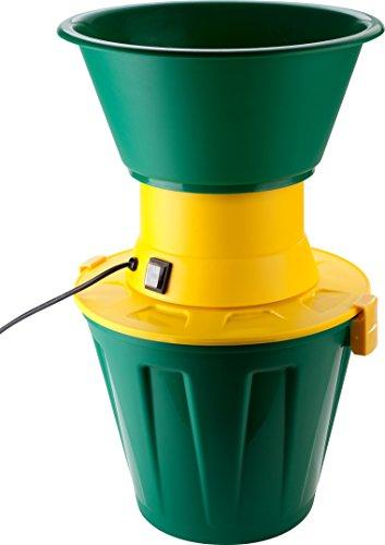 Elektrische Getreidemühle, 600 W, auch für...