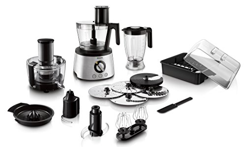 Philips HR7778/00 Avance Collection -...