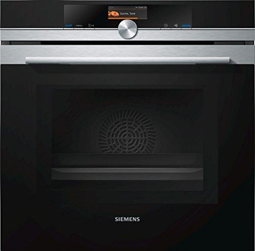 Siemens HM676G0S6 iQ700...