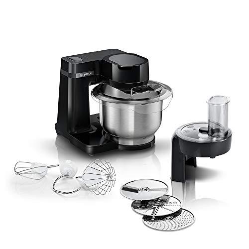 Bosch MUMS2EB01 Küchenmaschine MUM Serie 2,...
