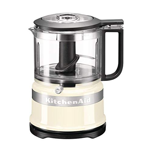 KitchenAid 5KFC3516, Mini-Food-Processor,...