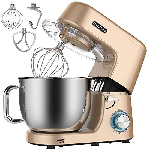 Küchenmaschine, Knetmaschine,...